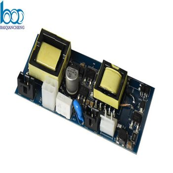 Shenzhen Best Selling China OEM industrial motherboard/LED TV motherboard