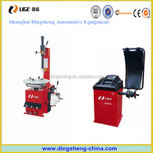 Tire Changer/tyre changer machine/tire changing tools