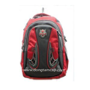 Sports Travel Backpack 08