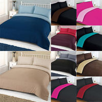 Hot Sale High Quality Microfiber Bedding Sets For Home & Hotel