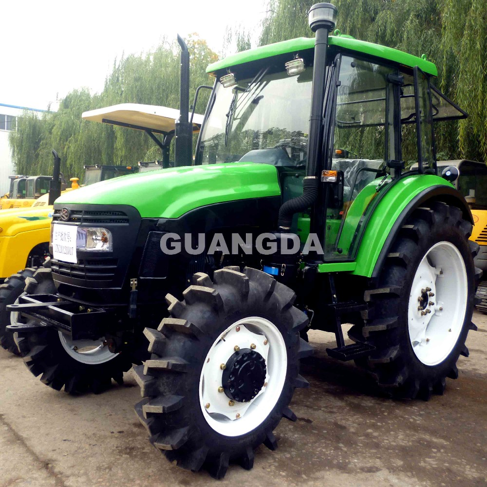Tractor Prices of Tractors in India for Lutong 454