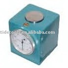Zero Setting Gage Measuring Tool