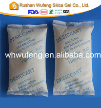 chemical products industrial silica gel desiccant air dryer for water control