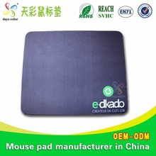 Sexy Gel Breast Promotional Custom Funny Mouse Pad Hot Sex Women Pictures Modern Style