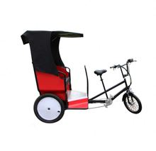 Latest Technology E Electric Pedicab Rickshaws For Sale In Lahore