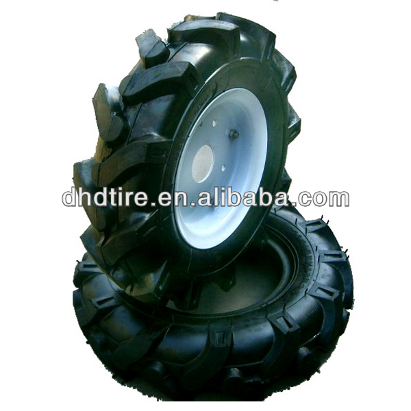 Best Price And New Small Front Tractor Tire