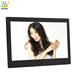 10 Inch Mini Hd 1080P 10.1 Inch Lcd Advertising Digital Signage Video Media Player