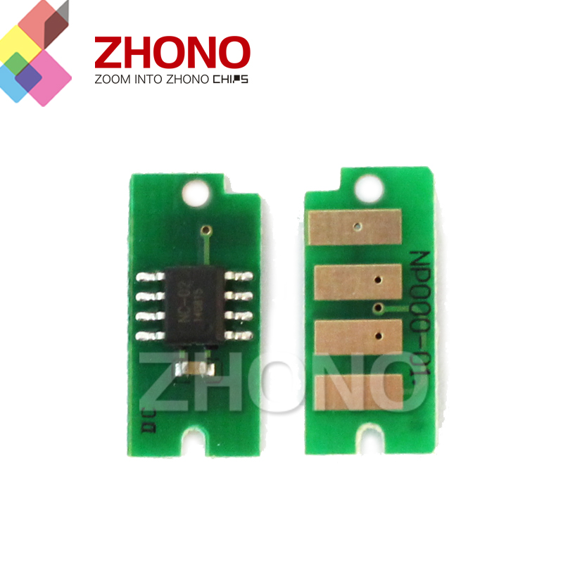 For Xerox DocuPrint M255z/255df/P255d/255dw laser comaptible cartridge reset toner chip