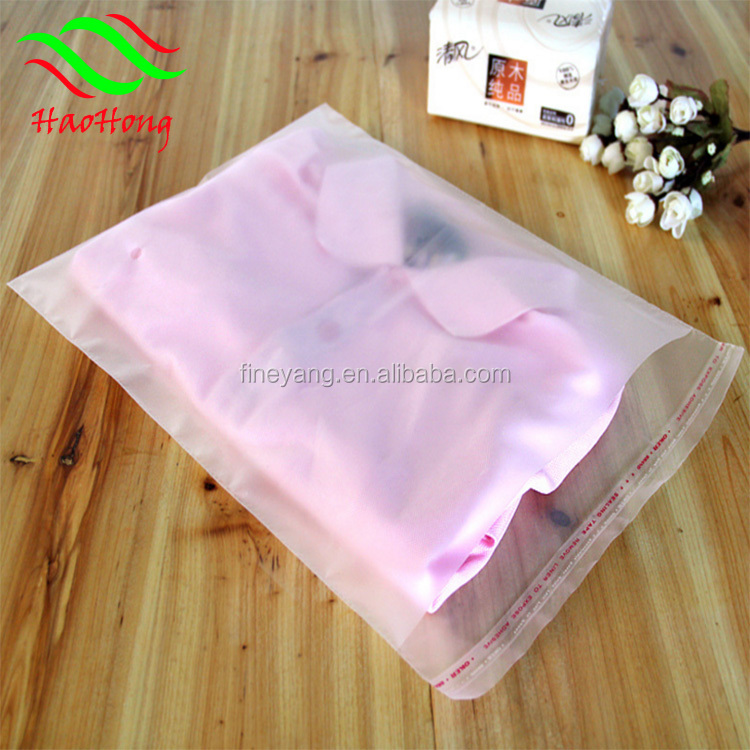 Wholesale plastic bag dispenser