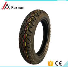 motorcycle tire 2.25-17 2.50-16 2.50-17 2.50-18 2.75-14 2.75-16 2.75-17 2.75-18 2.75-19 2.75-21