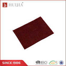 HUIJIA Most Demanded Products Chinese Hand Tufted Silk Sheepskin Shaggy Rugs