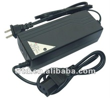 12V 1.5A Battery Charger for 12V Lead-acid Battery Chargers