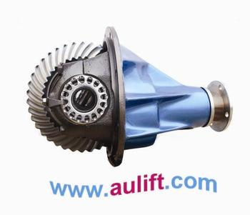 Differential for auto part,differential,auto parts factory,best quality