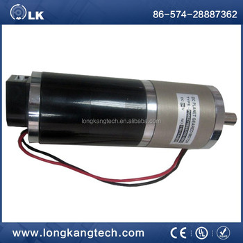 56PA 55ZYT80 planetary gearbox
