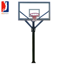 basketball board with 72 inch standard size of basketball board basketball goal for sale