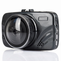 "HD1080P 3.0"" 120 Degree Wide Angle Camera Video Recorder Motion Detection HD Vehicle Spy Camera"