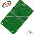 induction cooker circuit board