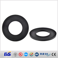 weather UV resistant window gaskets rubber