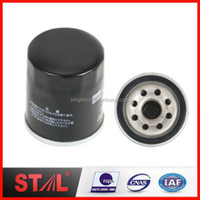 JEYO-14-302 LF3691 P502007 Factory Car Filter Oil Filter