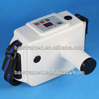 New hot-selling Portable dental x ray machine dental unit