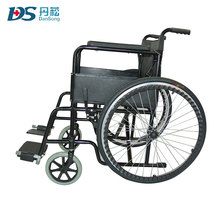 ECO Friendly leather price of wheelchair philippines for handcycle