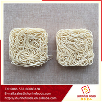 Asian Traditional Instant Quick Cook Noodles