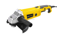 Wintools Portable 1150W Angle Grinding machine 115mm/125mm