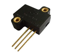 Mass air flow sensors MEMS high sensitive Anti clogging sensor