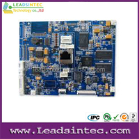 consumer electronics pcba assembly manufacturer with high qulity and good price