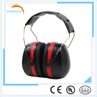 Hearing Protection Customized Safety Ear Muff