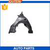 Factory Price Control Arm for Toyota OE NO. 48620-60010 48640-60010