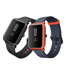 Original Xiaomi AMAZFIT Bip Pace Youth GPS IP68 <strong>Smart</strong> <strong>Watch</strong>