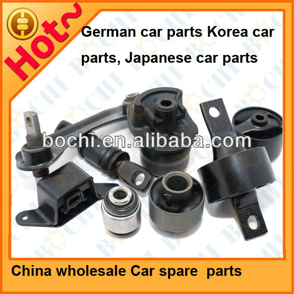 wholesale auto parts for italy car