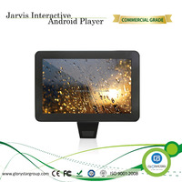 New fashion 10 inch android tablet pc no phone tablet android made in china