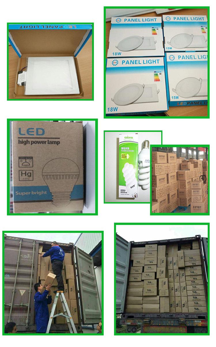 Led night light south africa - New For South Africa Agents Led Christmas Gift 3d Prints Led Light Nightlight 3d Led Light