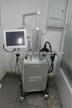 Affordable medical body slimming ultrasonic liposuction slimming <strong>beauty</strong> machine F017