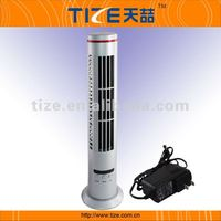 USB DC brushless fan 12V TZ-USB380+ Computer fan