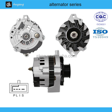 auto parts 12v 100A car permanent magnet alternator used for auto 10463002