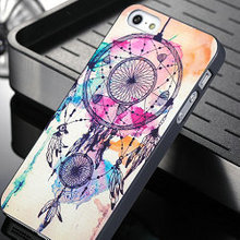 new rubberized oil coating pc mobile phone case for iphone5s\/5c