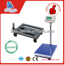 weighing bench scale electronic balance, weighing bench scales 60kg