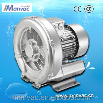 Low Noise LD 004 H43 <strong>R12</strong> 0.4KW 130mbar China Hight Quality Small Blower Fan