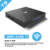 T9 TV Box RK3328 Octa-core Android 8.1 4GB 32GB  t9 Android Smart TV Box