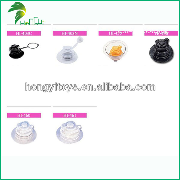 Duable Modeling High Quality PVC Zorb Balls
