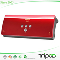 Mini Vacuum packing machine / Vacuum sealer / Vacuum sealing machine