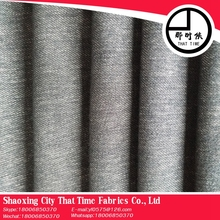 new products looking for distributor quality fabric That Time cost of denim fabrics