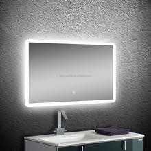 LED Beleuchtet Badezimmer Spiegel Anbieter, Bereitstellung ...