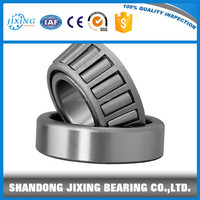 Taper Roller Bearing Made In China