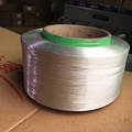 Good quality hot meltting polyester yarn for knitting weaving