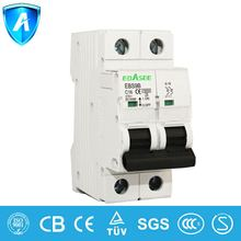 supply new EBS9B 630 amp mould circuit breaker with high breaking capacity
