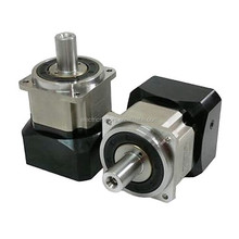 Small Differential Gear Box
